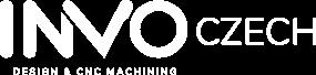Strojírenská výroba a nástrojárna INVO CZECH